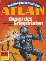 Atlan 694