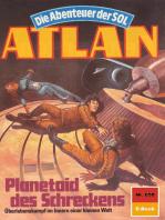 Atlan 658