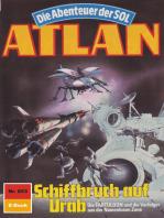 Atlan 653