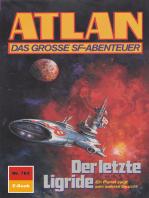 Atlan 763