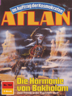 Atlan 703