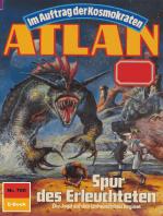 Atlan 700