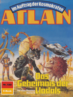 Atlan 689