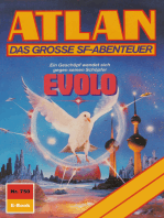 Atlan 750