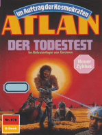 Atlan 676