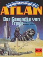 Atlan 718
