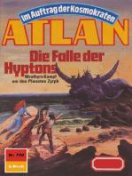 Atlan 720