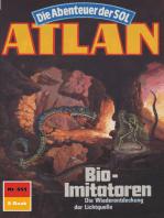 Atlan 659