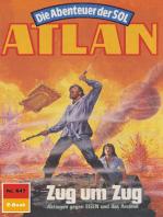 Atlan 647