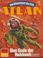 Atlan 631