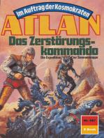 Atlan 687