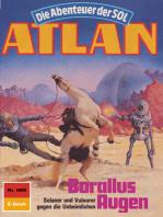 Atlan 665