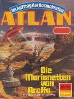 Atlan 744