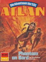 Atlan 654