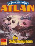 Atlan 634