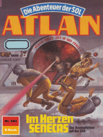 Atlan 640