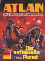 Atlan 761