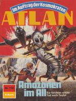 Atlan 735