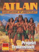 Atlan 765
