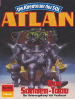 Atlan 670