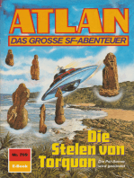 Atlan 769