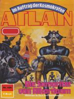 Atlan 696