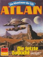 Atlan 577