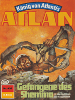 Atlan 492