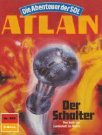 Atlan 566