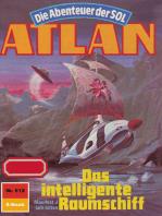 Atlan 612