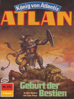 Atlan 479