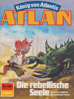 Atlan 468