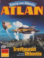 Atlan 439