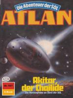 Atlan 527