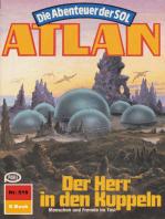 Atlan 518