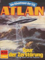 Atlan 535