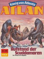 Atlan 436