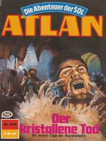 Atlan 536