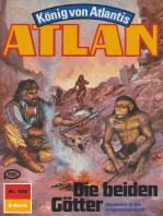 Atlan 458