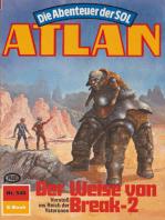 Atlan 540