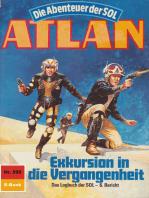 Atlan 590