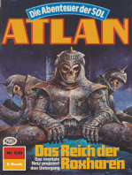 Atlan 530