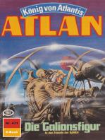 Atlan 431