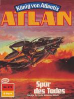 Atlan 473