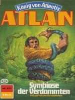 Atlan 421