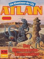 Atlan 580