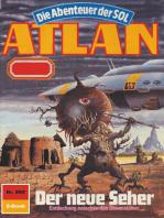 Atlan 592