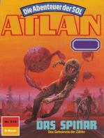 Atlan 616