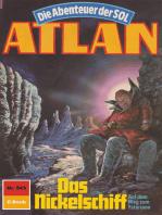 Atlan 543
