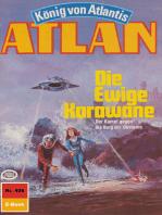 Atlan 406